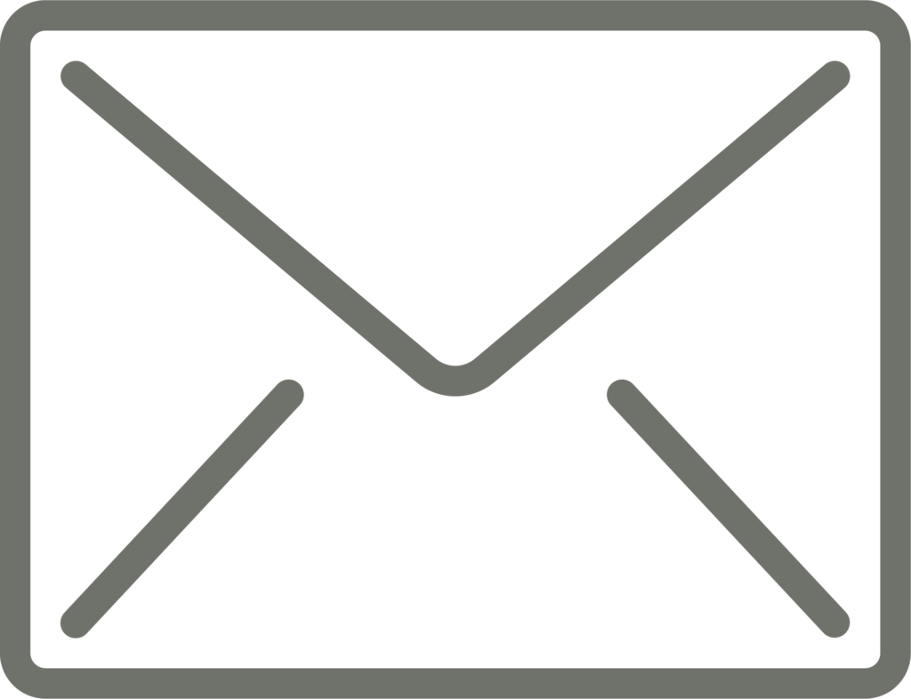 maila-arbor