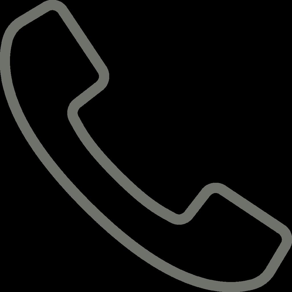 ring-arbor
